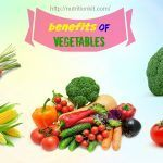 benefits-of-vegetables