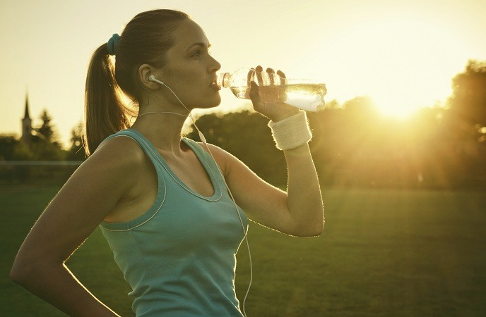 benefits-of-vegetables-keeping-you-hydrated