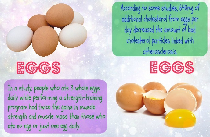 food-for-strength-eggs
