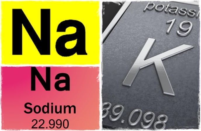 foods-good-for-bone-sodium-potassium