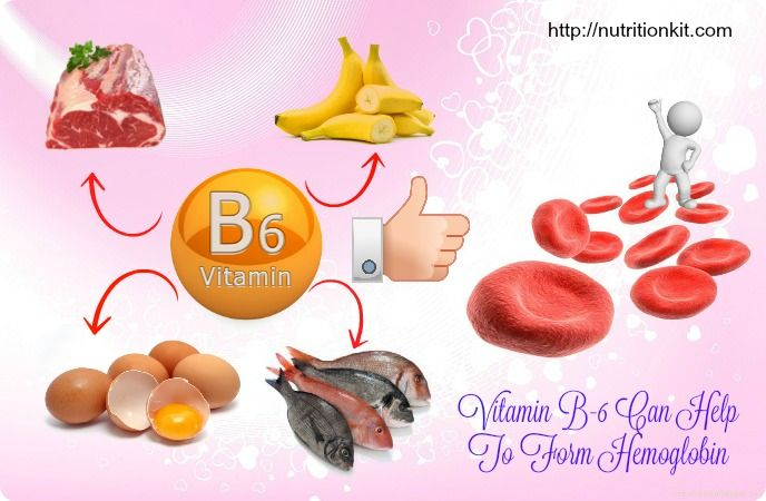 foods-good-for-bone-vitamin-b-6-can-help-to-form-hemoglobin