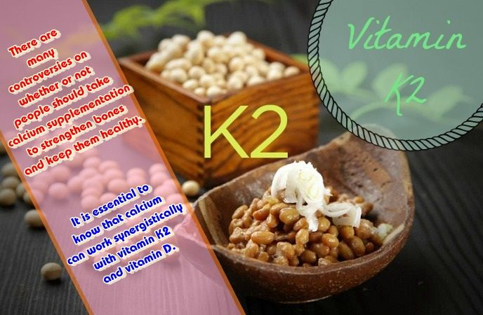 foods-good-for-bone-vitamin-k2