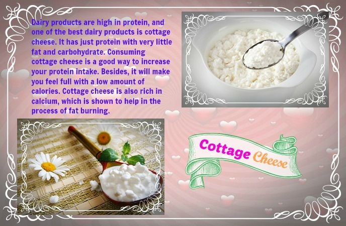 foods-to-lose-weight-cottage-cheese