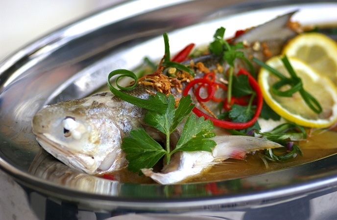 healthy-fish-recipes-lemony-steamed-fish