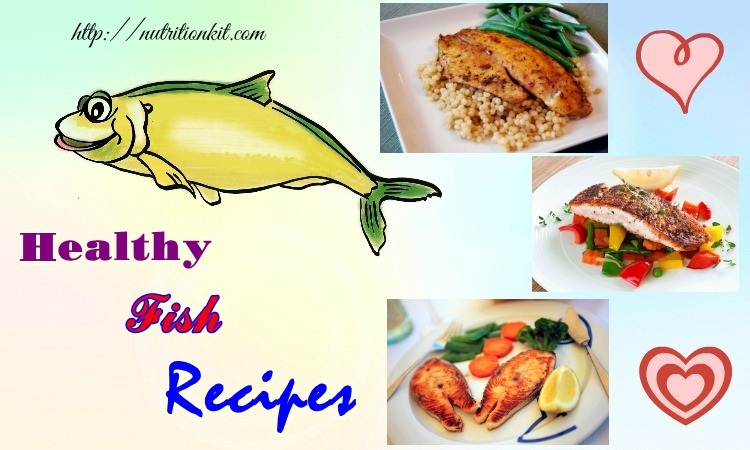 healthy-fish-recipes