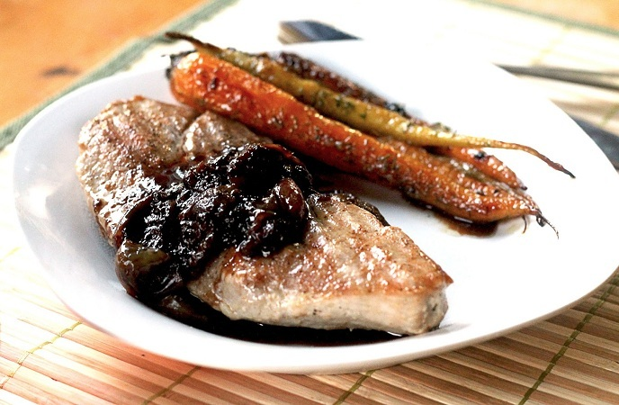 healthy-pork-recipes-cocoa-cherry-pork