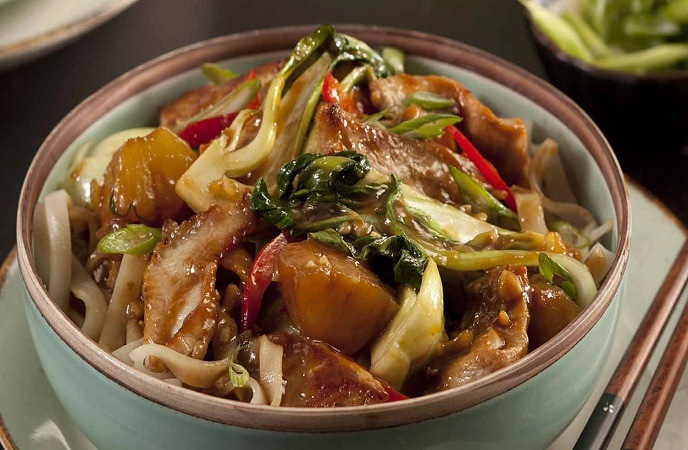 healthy-pork-recipes-hoisin-pork-stir-fry1