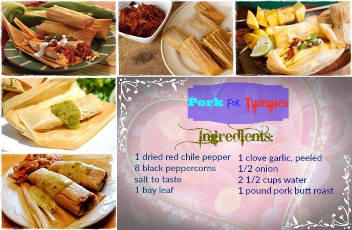 healthy-pork-recipes-pork-for-tamales