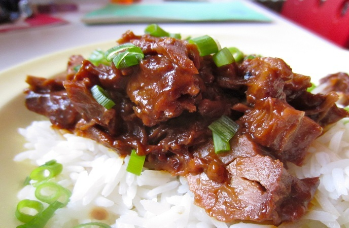 healthy-pork-recipes-thai-pork-with-peanut-sauce1