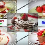 strawberry-dessert-recipes