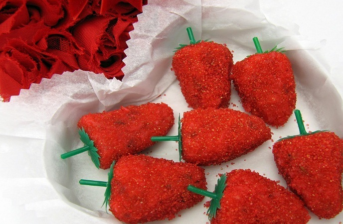 strawberry-dessert-recipes-candy-strawberries