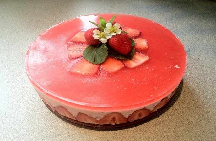 strawberry-dessert-recipes-delightful-strawberry-dessert