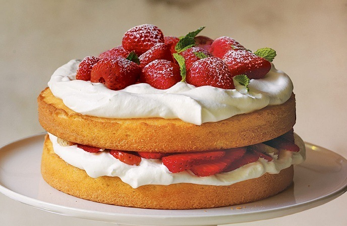 strawberry-dessert-recipes-fresh-strawberry-dessert