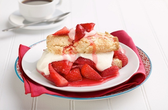 strawberry-dessert-recipes-quick-and-yummy-strawberry-shortcake