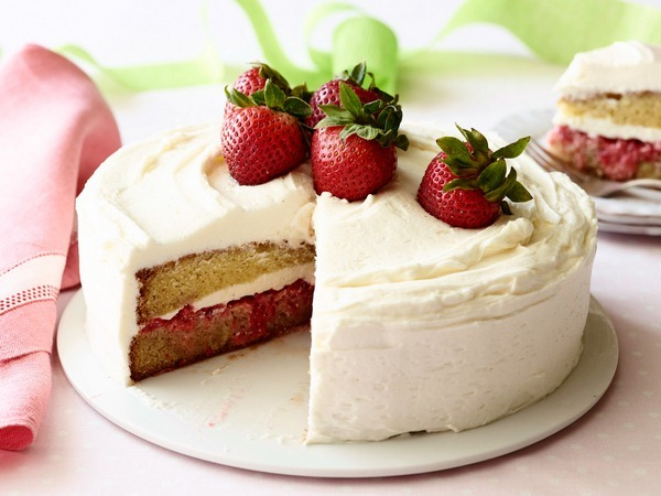 strawberry-dessert-recipes-strawberries-for-shortcake