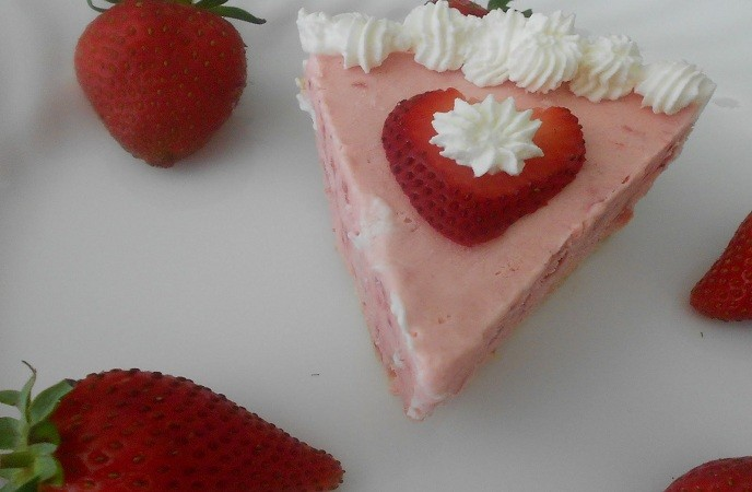 strawberry-dessert-recipes-strawberry-daiquiri-pie-i