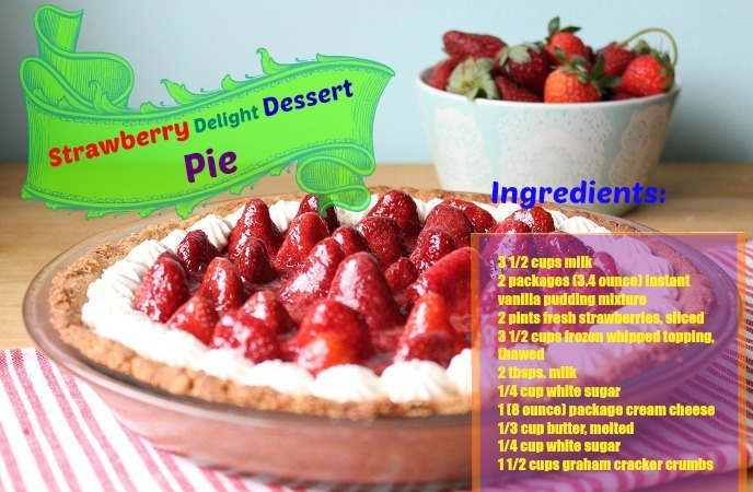 strawberry-dessert-recipes-strawberry-delight-dessert-pie