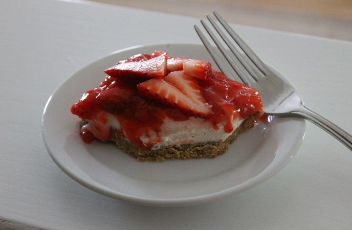 strawberry-dessert-recipes-strawberry-delight