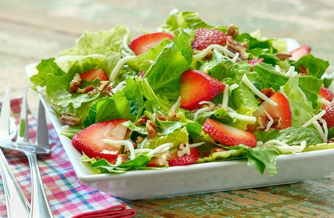 strawberry-dessert-recipes-strawberry-salad-ii