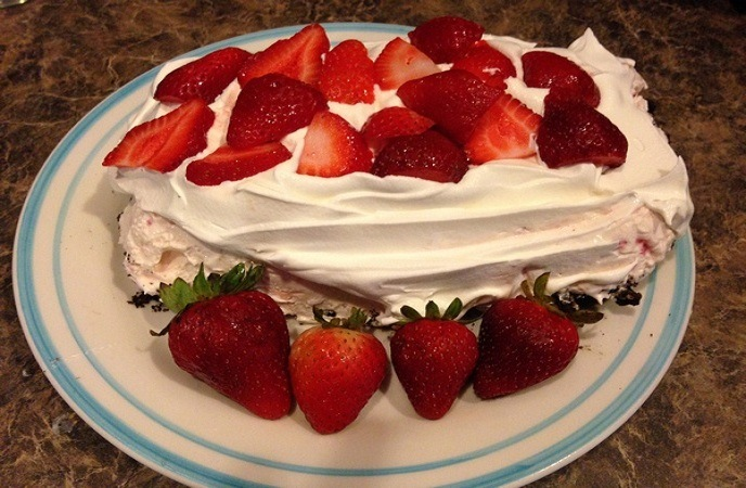 strawberry-dessert-recipes-strawberry-whipped-sensation