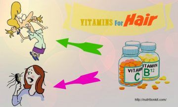 vitamin-for-hair