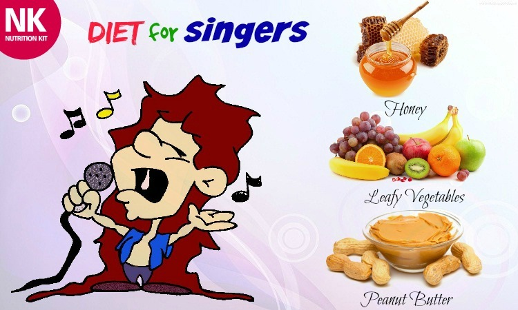 diet-for-singers