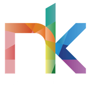 NutritionKit.com - Research-Based Health & Nutrition Articles